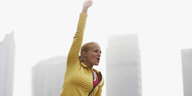 Motivations-Tipps für Sportfaule