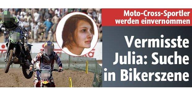 Polizei ermittelt weiter in Biker-Szene