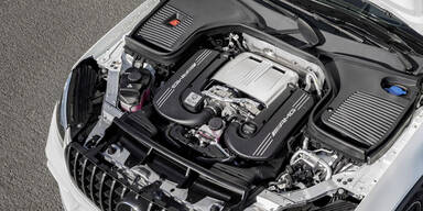 TU Graz verbessert Verbrennungsmotoren