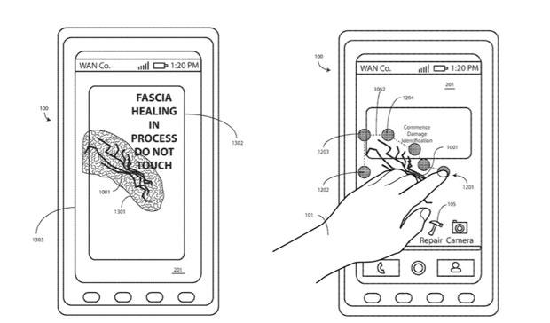 motorla-patent-heilung-inla.jpg