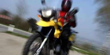 motorrad_APA