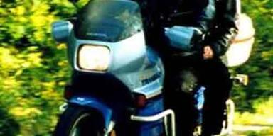 motorrad_beifahrer