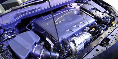 GM will Saab-Verkauf nach China verhindern