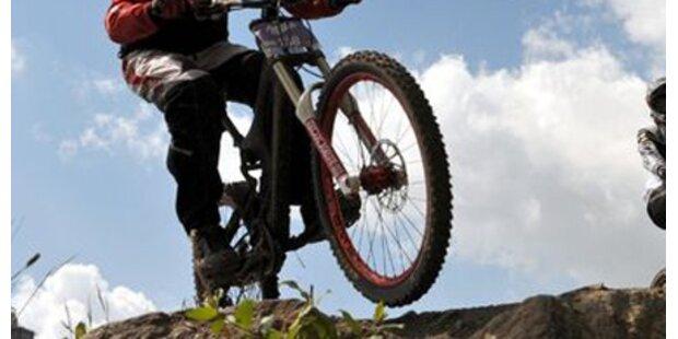 Perfide Fallen gegen Biker und Co.