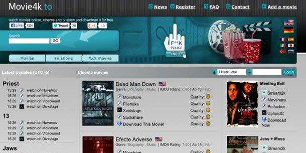 kino.tv filme online sehen kostenlos