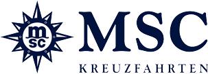 msc-kreuzfahrten-logo.jpg