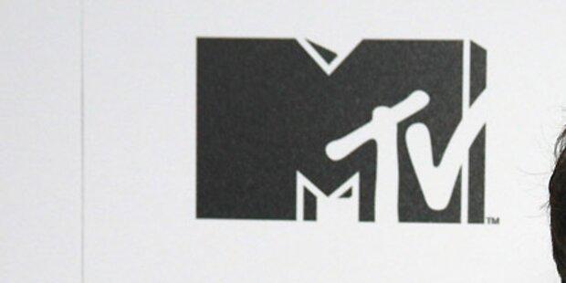 Musiksender MTV wird gebührenpflichtig