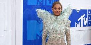 33. MTV Video Music Awards
