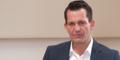 Mückstein will Herkunftsbezeichnungen und Aus für Vollspaltböden