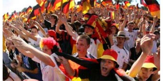 Anschlag auf Eröffnungsspiel der WM 2006 vereitelt