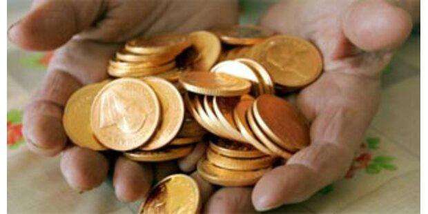 Finanzausgleich wird weiter verhandelt