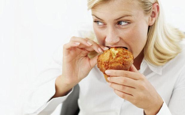 Übergewicht kann ansteckend sein