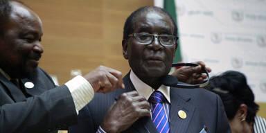 AU_Mugabe