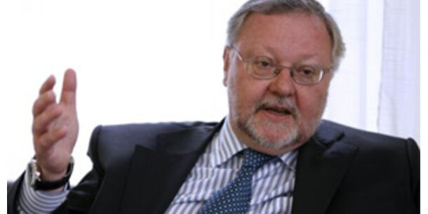 AK-Muhm fordert Ablöse von Post- und ÖIAG-Chefetage