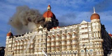 mumbai_taj_hotel