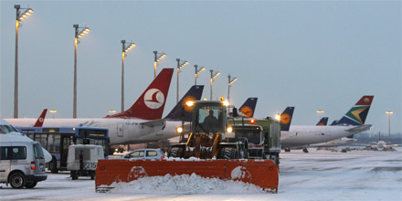 munich-airport.jpg