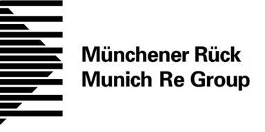 Münchener Rück, Munich Re