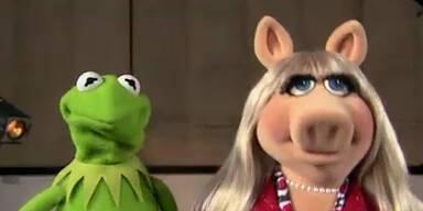 Babywahn: Auch die Muppets gratulieren