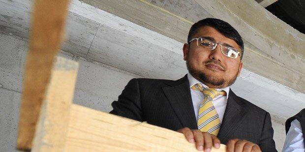 Islamvertreter vom Religionsunterricht abberufen