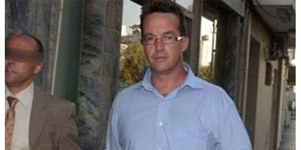 Robert Murat erneut unter Verdacht