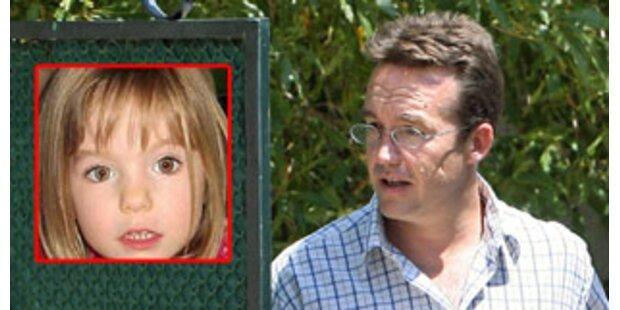 Maddie-Verdächtiger will Medien verklagen