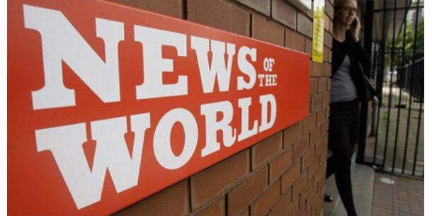 Murdoch will Geld für Internet-Nutzung