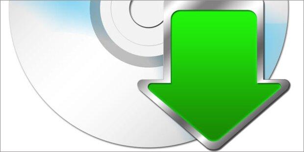 Gute Aussichten für Downloads & Streaming