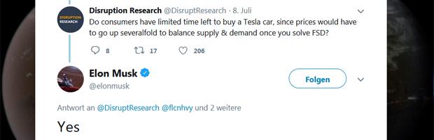 musk tweet verkauf aus 1.jpg