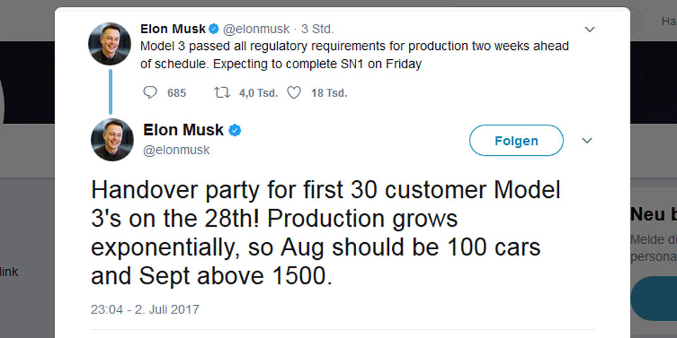 musk-twitter-model-3-start.jpg