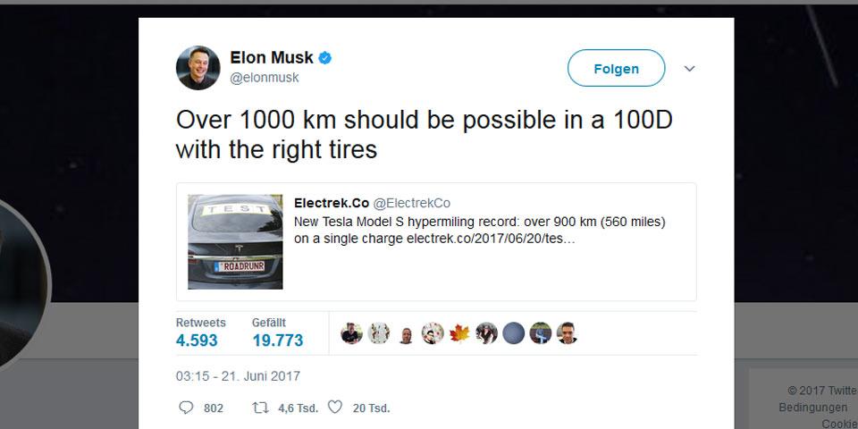 musk-twitter-tesla-rekord.jpg