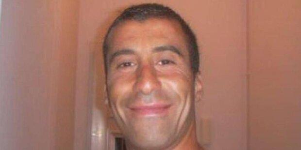 Erschossener Polizist war Muslim