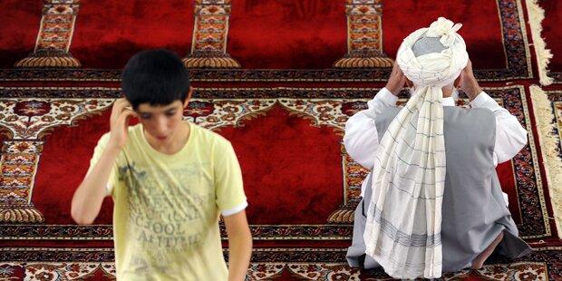 Neues Islamgesetz: Was sich ändert