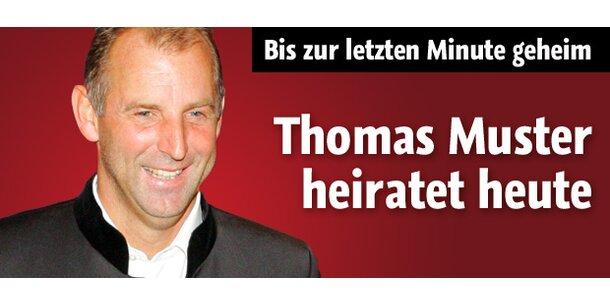 Thomas Muster Heute