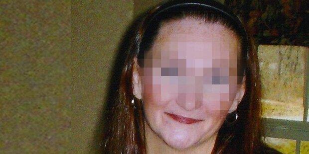 Mutter tötet schlafende Söhne