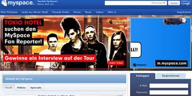 myspace_sc