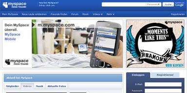 myspace_ss