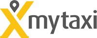 mytaxi-logo.jpg