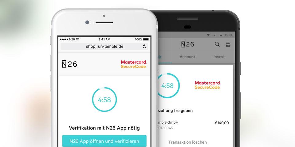 n26-bank-app-960.jpg