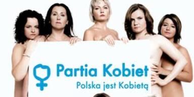 nackt fotos polnische