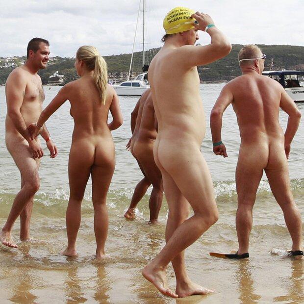 fkk baden baden erotik bilder männer