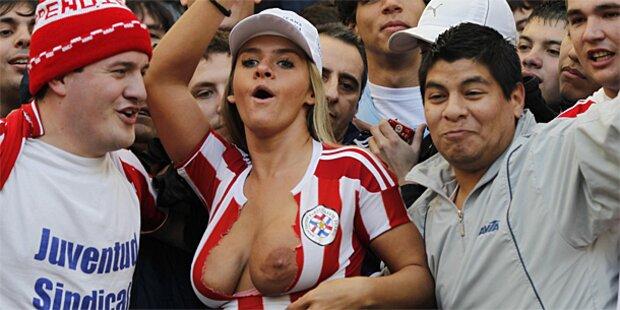 europa league heute spiele