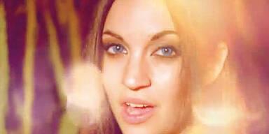 Nadine: Als »Dice Mora« zurück