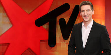 Steffen Hallaschka/ Stern TV
