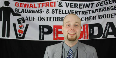 Georg Imanuel Nagel