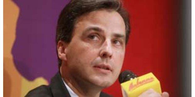 SPÖ und ÖVP drohen bei Testwahlen Verluste