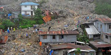 Taifun Nanmadol