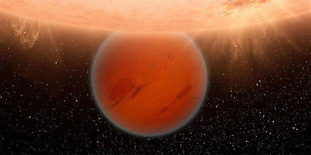 NASA bestätigt Entdeckung von 1284 Planeten