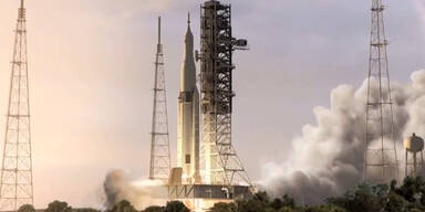 SpaceX baut neue Mondlandefähre für die NASA