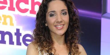 Natalia Kelly