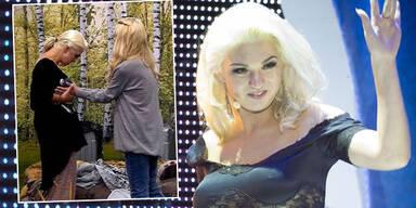 Promi Big Brother, Natalia